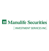 manulifesecurities